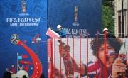 预计 2018 年FIFA世界杯期间,外国游客将掏钱16亿美元