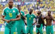 非洲世界杯:塞内加尔做白日梦
